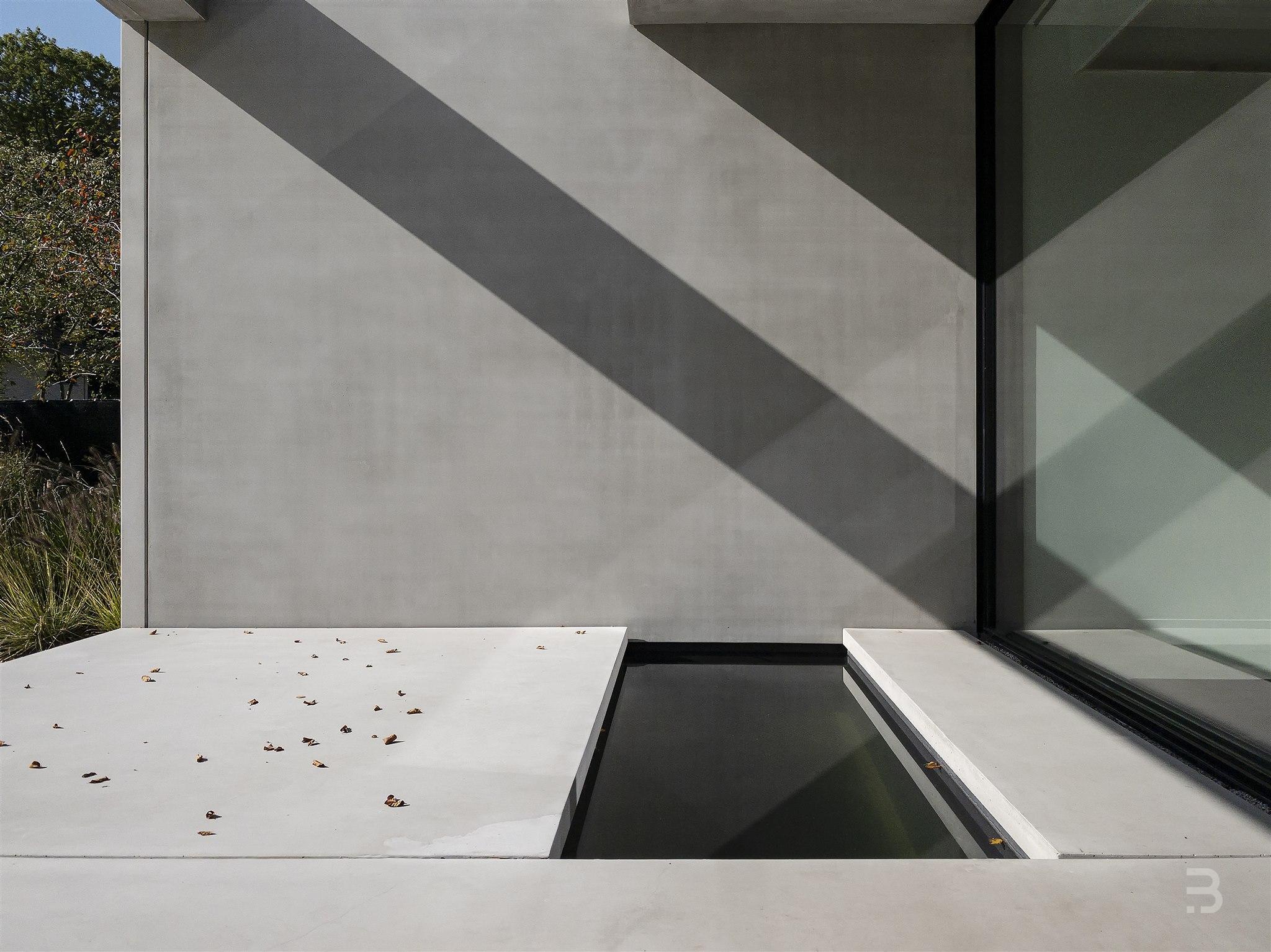 Afbeelding project Gestructureerde wanorde